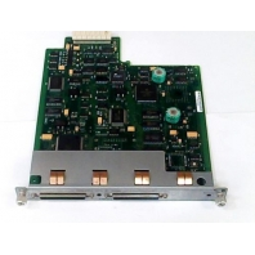 Tape Drive SAUV DIVERS HP C7200-60006