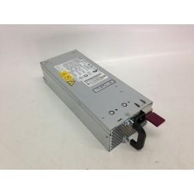 Power-Supply HP 403781-001 for Proliant ML350/ML370/DL380