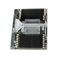 Motherboard SUN 541-1453-01 for T2000