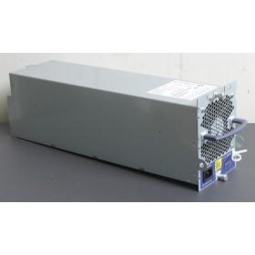 Power-Supply SUN 300-1866-02 for SUNFIRE V890