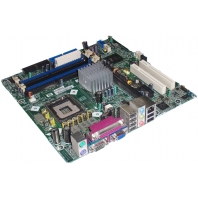 Motherboard HP 365864-001 for DX6100