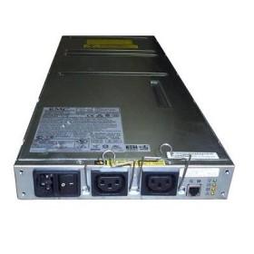 Alimentation EMC RCF4V pour CX200/300/400
