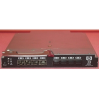 San-switch HP 411120-001