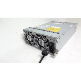 Power-Supply NEC FPA510D