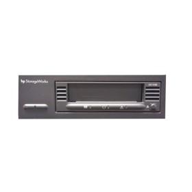Sauvegarde DLT VS80 HP 337701-002