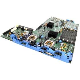 Motherboard DELL X999R for Poweredge 2950 Gen III
