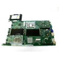 Motherboard IBM 69Y5082 for Xseries X3550/X3650