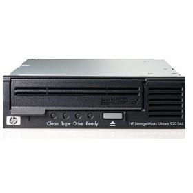 Tape Drive LTO3 HP 441204-001