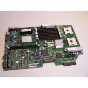 Carte Mère IBM 23K4446 pour Xseries 306