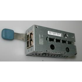 Module HP 405289-001