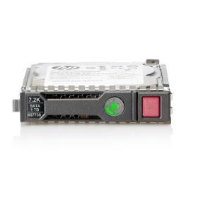 """Hard Drive HP 657739-001 SATA 3.5"""" 1000 Gigas 7200 Rpm"""