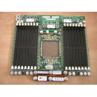 Motherboard SUN 501-7501-03 for T2000