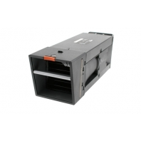 Ventilateurs DELL 0XR458 pour Poweredge M1000E