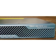 Firewall CISCO ASA5510-V04