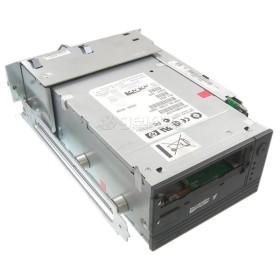 C7369-20821 LTO1 HP C9520-69102 C9521-67903
