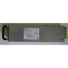 Alimentation pour HP Ref : 361392-001