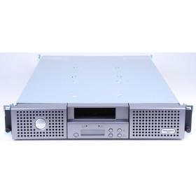 Sauvegarde LTO3 Dell UH301