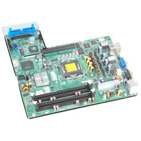 Carte mere Dell Poweredge 860 : KM697