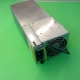 Power-Supply SUN YM-2421A for STOREDGE 3510