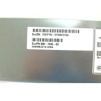 Power-Supply SUN DS550-3-001