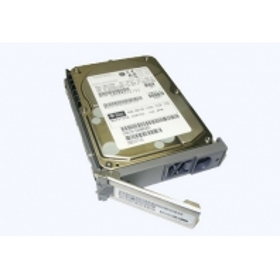 "Hard Drive SUN 3900065 SCSI 3.5"" 36 Gigas 10 Krpm"