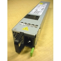 Power-Supply SUN 7001497-J000 for X4170