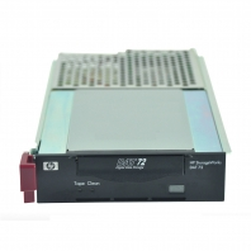 Tape Drive DAT72 HP DW012-69201