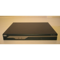 CISCO1840 ROUTEUR CISCO 47-16610-05