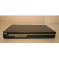 CISCO1841 ROUTEUR CISCO 47-21294-01