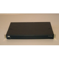 ROUTEUR Cisco : CISCO2611XM