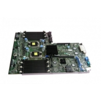Motherboard DELL 0VWN1R for Poweredge R710