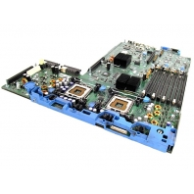 Motherboard DELL 0X999R for Poweredge 2950 Gen III