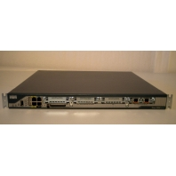 CISCO2801 ROUTEUR CISCO