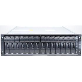 Baie de disques NETAPP DS14MK2-5 Fibre channel