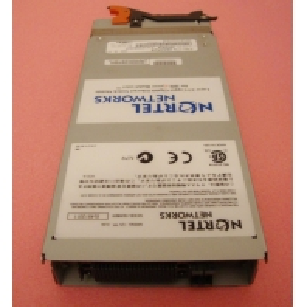 Module IBM 26K6524