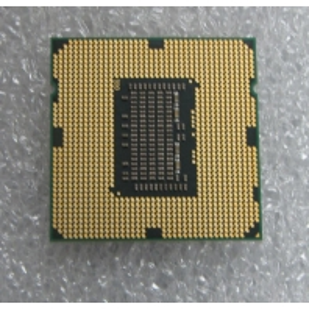 Processor IBM X3450