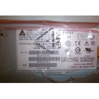 Power-Supply SUN S93-0912120-D04