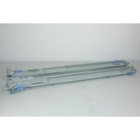 Rails IBM 39M6933 for X346 X3650 X3655 X3850 X3950