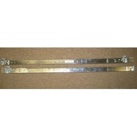 Rail pour Dell PE1750/1650 : K3179