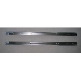 Rail pour Dell PE750-PE850-SC1425 : D7895