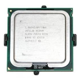 Processor INTEL E5320