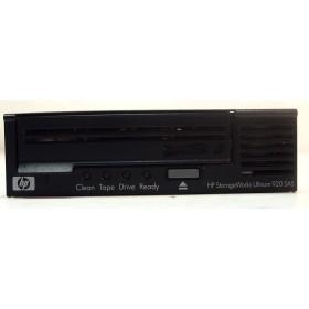 Tape Drive SAS HP EH847-60005