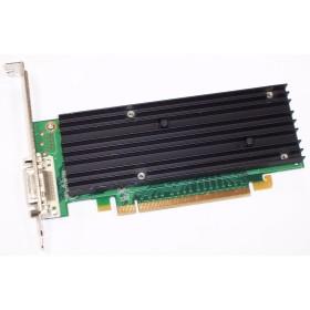Video Board DELL 0TW212