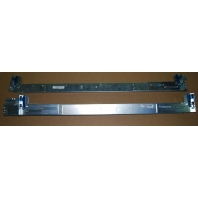 Rails DELL Y4972 for Powerdege 2850