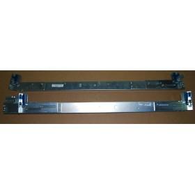 Rail pour Dell Powerdege 2850 : Y4971