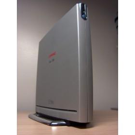 Thin client HP EVO T20