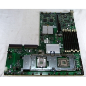 435949-001 carte mere HP DL360G5