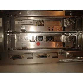 CA05950-1020 Controleur FUJITSU