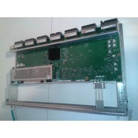Controleur Fujitsu : CA06501-D133