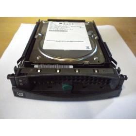 Disque Dur Fujitsu SCSI 3.5 10Krpm 72 Gb CA06501-E111
